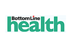 Joel Harper in Bottom Line/Health magazine