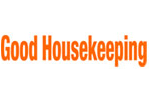 Joel Harper in Good Housekeeping magazine