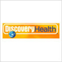 Joel Harper on Discovery Health