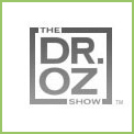 Joel Harper on The Dr. Oz Show